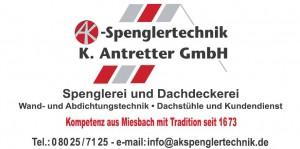 AK_Spengler