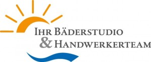 H_u_B_Logo