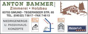 zimmerei_bammer