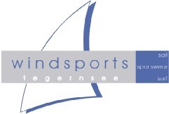 windsports-0_1